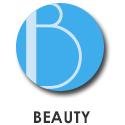 beautyB