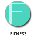 fitnessF