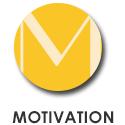 motivationM