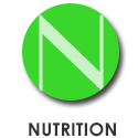 nutritionN